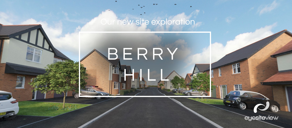 Berry Hill